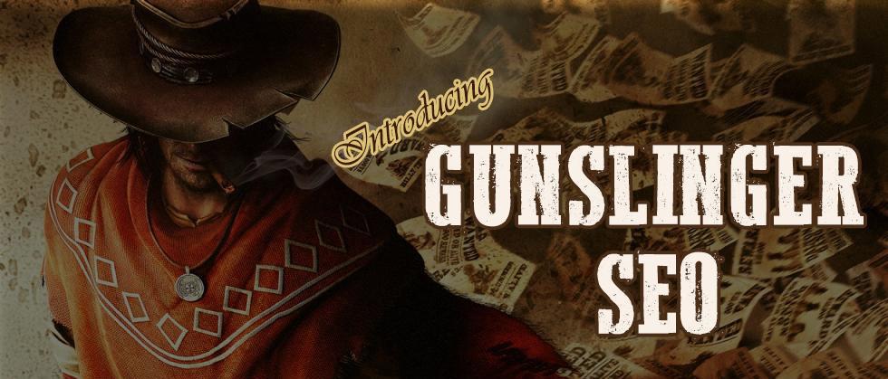 Gunslinger SEO